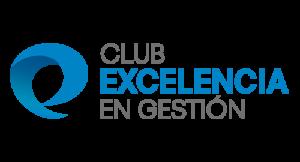 Club-excelencia