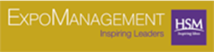 expo-management